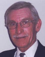 Ronnie Dunn, GRI, SFR