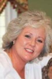 Sharon McBrayer