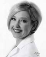Tina Lindsey