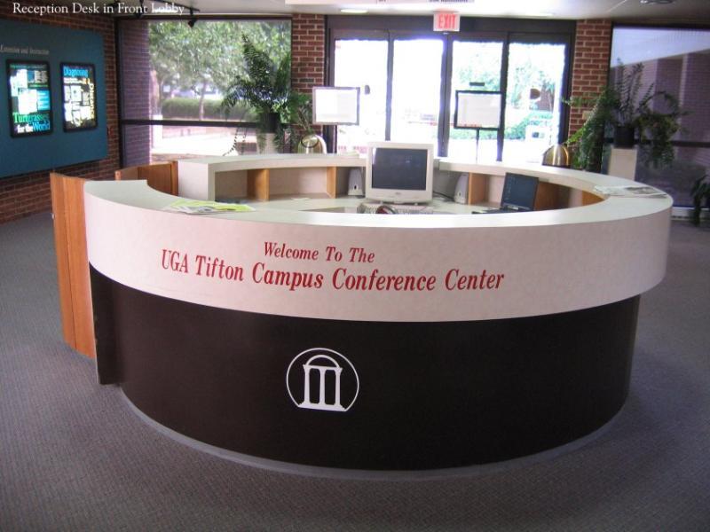 UGA COnference Center6 resized.jpg