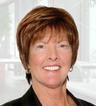 Linda Schmal, UT Realtor
