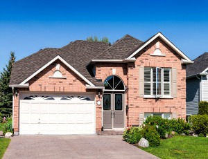 Homes for Sale in Draper, UT