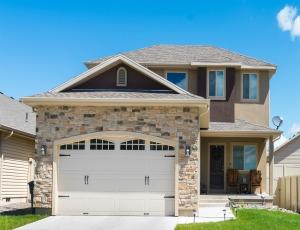 Homes for Sale in Salt Lake City, UT