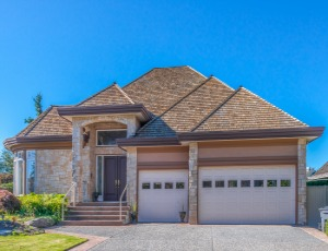 Homes for Sale in Murray, UT