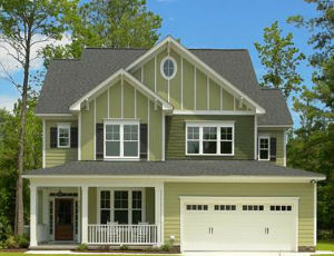 Homes for Sale in Angier, NC