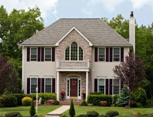 Homes for Sale in Rockvale, TN
