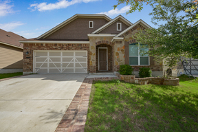 Single Family Home For Sale: 13023 Stags Leap