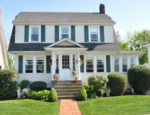 Homes for Sale in Miller Place, NY