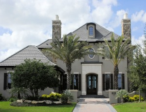 Homes for Sale in Sun City, FL