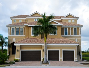 Homes for Sale in Gibsonton, FL