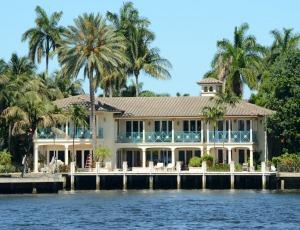 Homes for Sale in Apollo Beach, FL