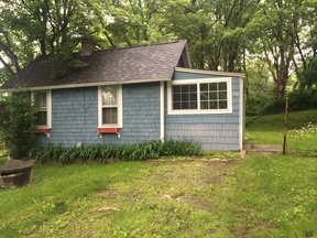 Noank CT Rental For Rent: $1,200