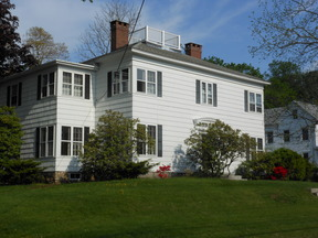 Mystic CT Multi Family Home For Rent: $1,300