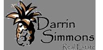 Darrin Simmons