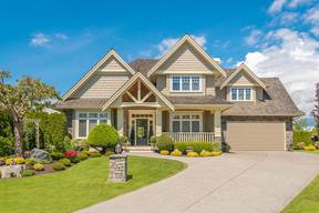 Overland Park KS Single Family Home: $253,000