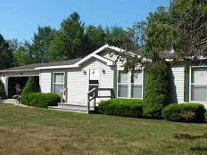 Homes for Sale in East Tawas, MI
