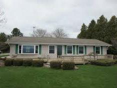 Homes for Sale in Harrisville, MI