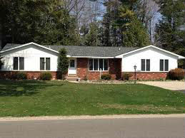 Homes for Sale in Tawas City, MI