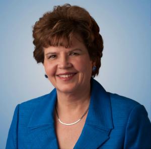 Donna M. Harkins, REALTOR