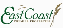 East Coast Premier Properties