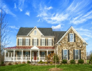 Homes for Sale in Shepherdstown, WV