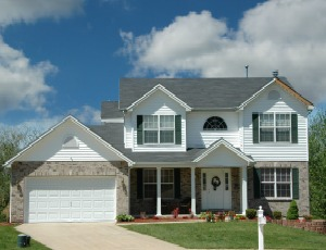Homes for Sale in Martinsburg, WV