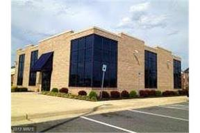 Commercial Closed: 255 Administrative Way