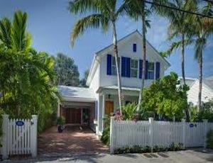 Homes for Sale in West Boynton, FL