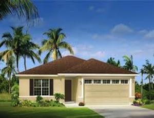 Homes for Sale in Ocean Ridge, FL