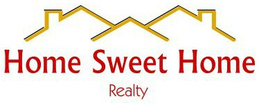 Home Sweet Home Realty