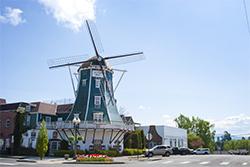 Lynden, WA Real Estate