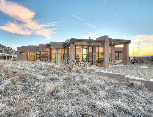 Homes for Sale in Buckeye, AZ
