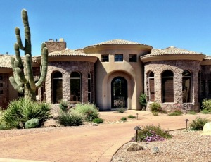 Homes for Sale in Scottsdale, AZ