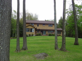 Northville NY Residential Active: $879,000