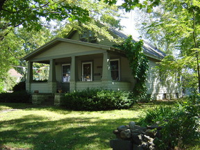 Residential Sold: 11 Oneida St