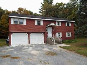 Saratoga Springs NY Residential Active: $239,000