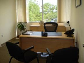 Commercial Lease For Lease: 80 Orville Drive  #100