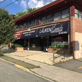 Commercial Lease For Lease: 338 Northern Blvd  #2nd flr