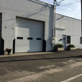 Commercial For Lease: 375 N Dunton Ave  #2