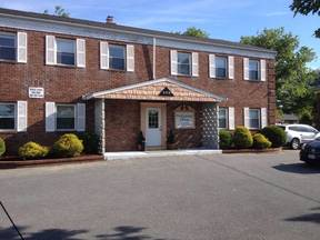 Commercial For Lease: 609 Route 109 #450
