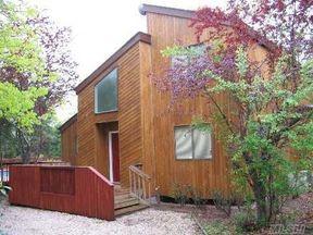 Single Family Home For Rent: 86 Montauk Hwy