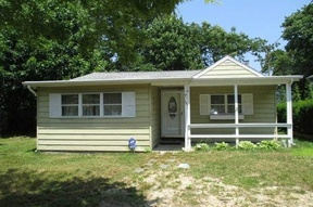 Rental For Rent: Shell Road