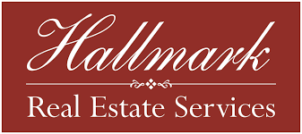 Hallmark Real Estate Services