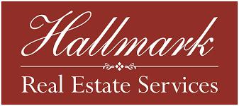 Hallmark Real Estate Services