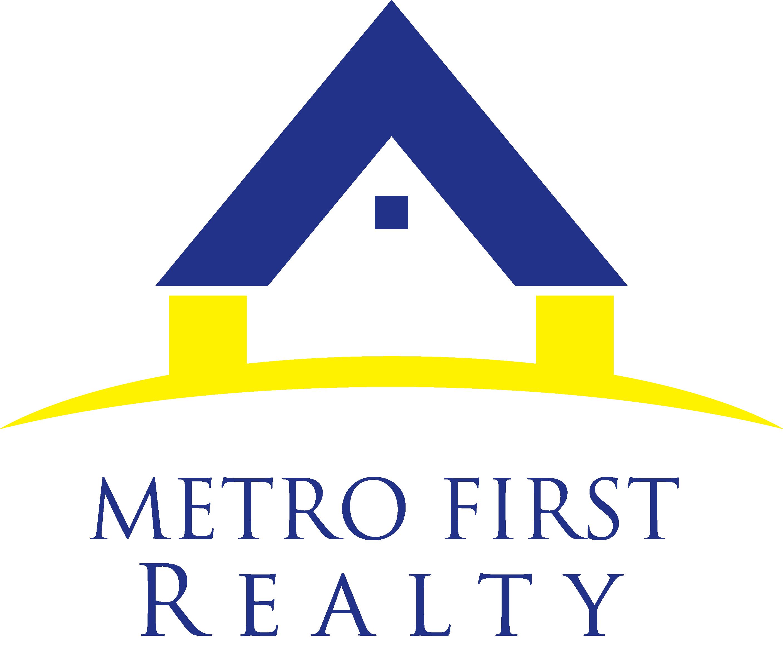 David L Sterling | OKC Metro Realtor | 405-606-5791
