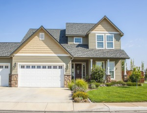 Homes for Sale in Everett, WA