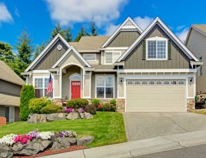 Homes for Sale in Kenmore, WA