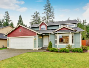 Homes for Sale in Kirkland, WA