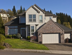 Homes for Sale in Coburg, OR