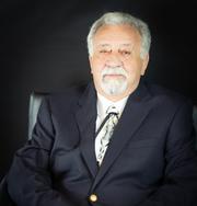 Edward Agostinelli